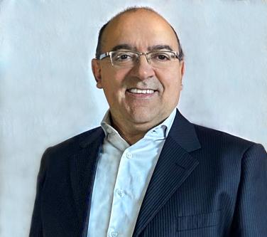 Luigi Bellani