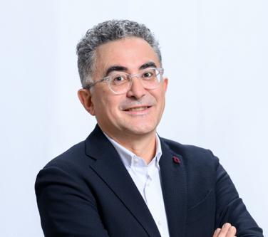 Fabrizio Broccolini