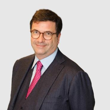 Carlo d'Asaro Biondo
