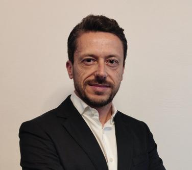 Paolo Vannuzzi