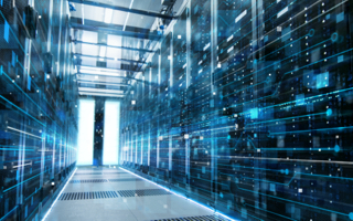 Data Center: strategic infrastructure for the Country