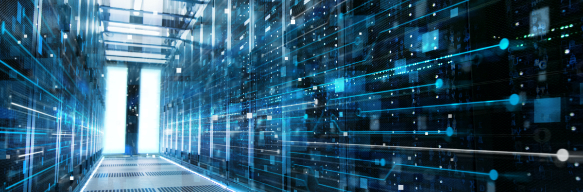 Data Center: una infrastruttura strategica per il Paese