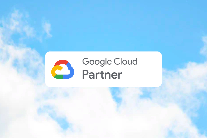 Google Cloud Premier