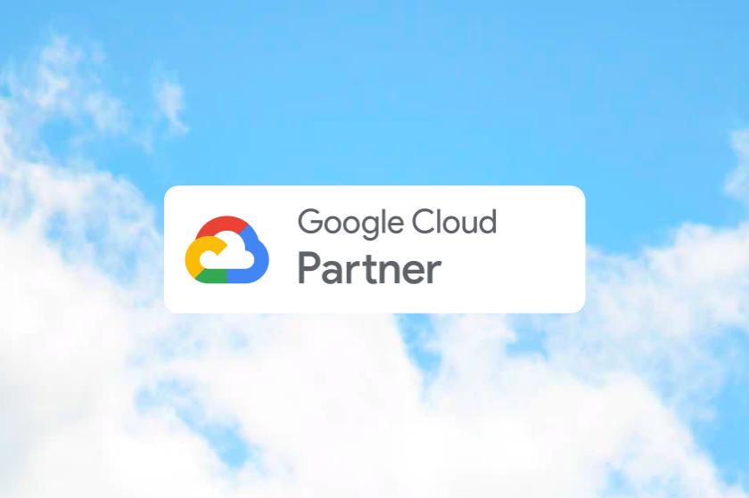 Google Cloud Premier