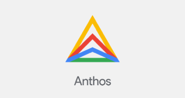 Anthos: Google's hybrid and multi-cloud solution