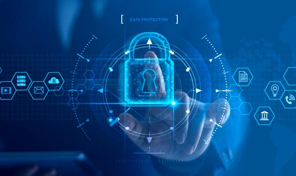 Sicurezza e privacy