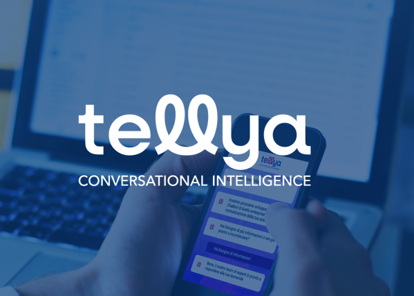 Tellya