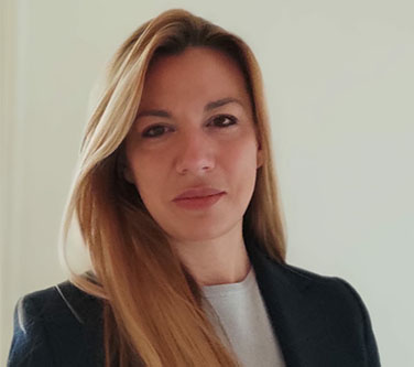 Daniela Casale