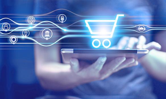 Sales Process Modernization