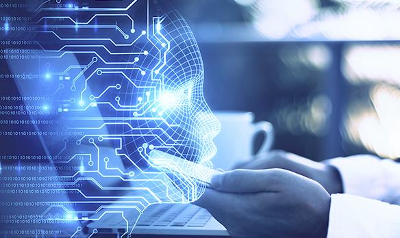Smart Analytics & Intelligenza Artificiale